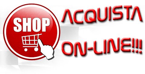 acquista on line!