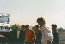 Fiera_Magione_1996-2