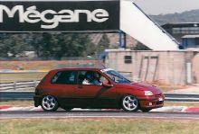 Fiera_Magione_1996-4