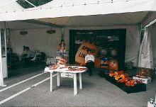 AutoKit_Show_1997-4