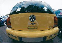 AutoKit_Show_1998-1