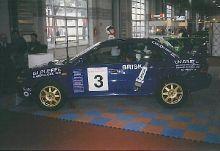 Fiera_Padova_1998-2
