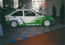 Fiera_Padova_1998-3