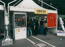 AutoKit_Show_1999-1