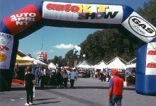 AutoKit_Show_1999-3