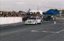 AutoKit_Show_1999-5