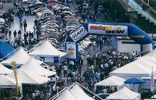 AutoKit_Show_1999-7
