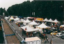 AutoKit_Show_1999-8
