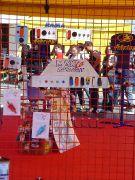 AutoKit_Show_2004-12