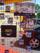 AutoKit_Show_2004-13