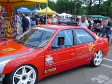 AutoKit_Show_2004-22