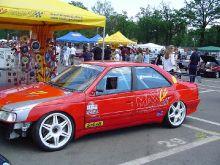 AutoKit_Show_2004-24