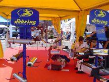 AutoKit Show (Monza)