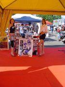 AutoKit_Show_2004-39