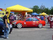 AutoKit_Show_2004-6