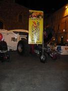 Fiera_Motora_2008-13