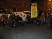Fiera_Motora_2008-14