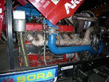 Fiera_Motora_2008-15