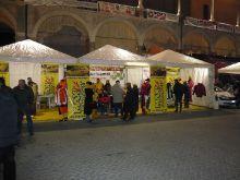 Fiera_Motora_2008-17