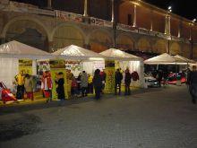 Fiera_Motora_2008-18