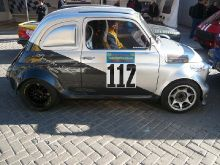 Fiera_Motora_2008-19