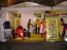 Fiera_Motora_2008-1