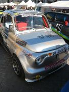 Fiera_Motora_2008-27