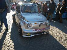 Fiera_Motora_2008-34