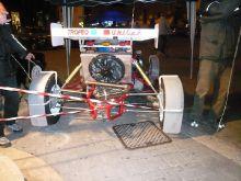 Fiera_Motora_2008-8