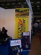4x4_Fest_Massa-3