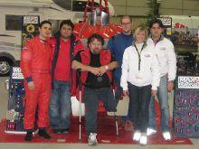 MotorShow_Bologna_2009-13