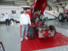 MotorShow_Bologna_2009-1