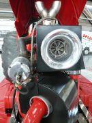 MotorShow_Bologna_2009-2
