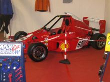 MotorShow_Faenza_2009-10
