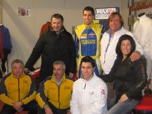 MotorShow_Faenza_2009-11