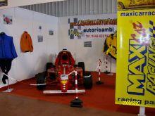 MotorShow_Faenza_2009-1