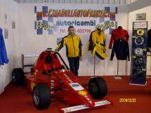 MotorShow_Faenza_2009-2