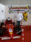 MotorShow_Faenza_2009-3