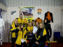 MotorShow_Faenza_2009-7