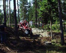 Eurotrial_2002-12
