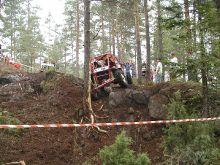 Eurotrial_2002-58