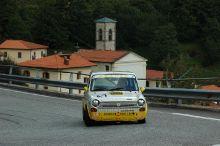 Abetone_Comsuma_Castellina_2006-5