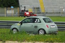 5gundred_cup_2008-48