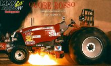 Cuore_Rosso_2008-11