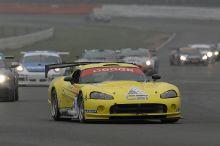 Scuderia_La_Torre_Silverstone_2008-10