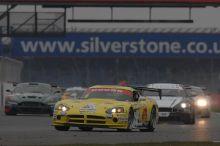 Scuderia_La_Torre_Silverstone_2008-1