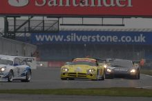 Scuderia_La_Torre_Silverstone_2008-2