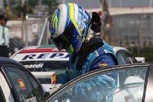 WTCC_Brasile_2008-10