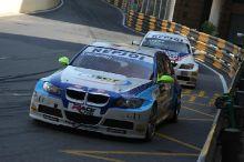 WTCC_Brasile_2008-11