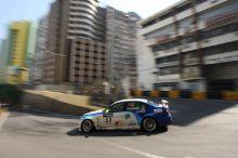 WTCC_Brasile_2008-13